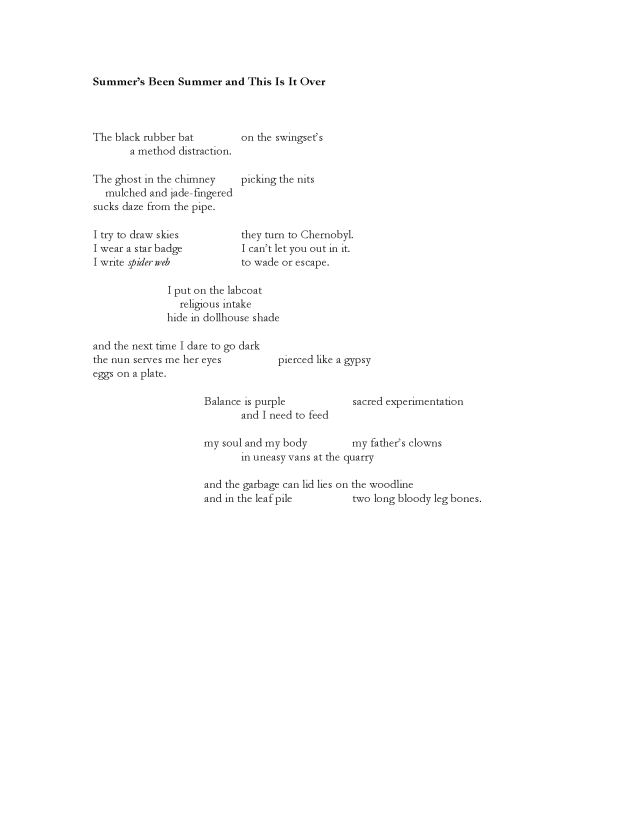 Three Poems - Jessie Janeshek_Page_2.png