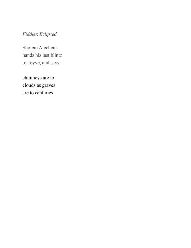 Fiddler, Eclipsed.jpg